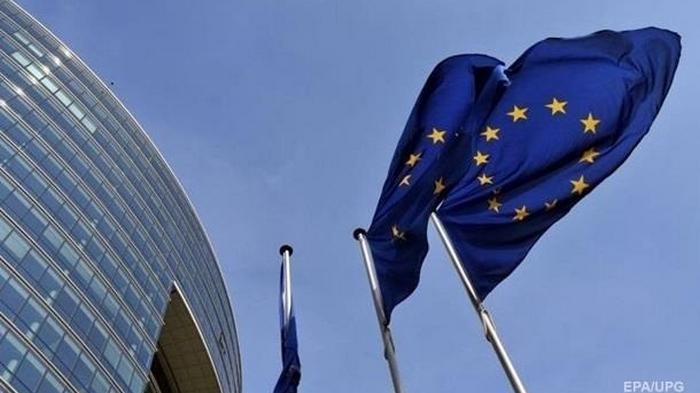 Евросоюз должен подготовиться ко второй волне коронавируса – ЕК