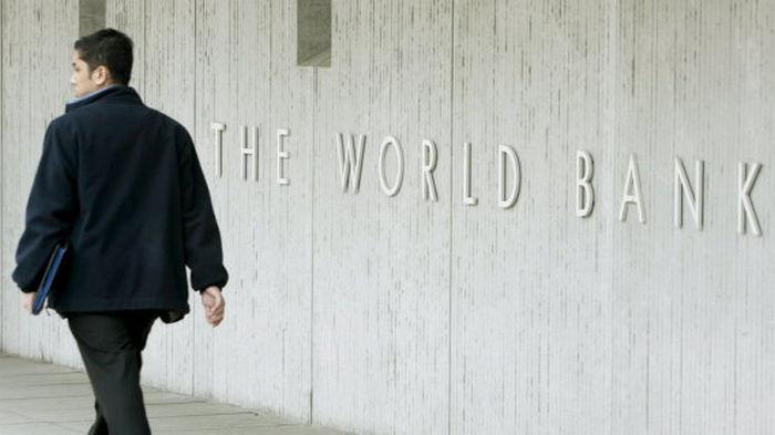 Всемирный банк отказал Сальвадору в помощи по внедрению биткойнов