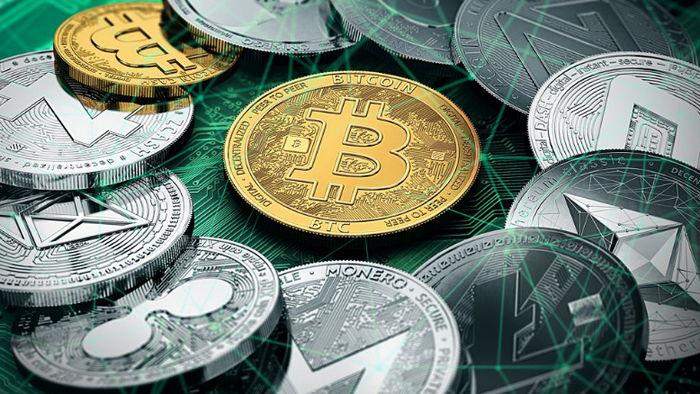 Топ-5 криптовалют, за которыми стоит следить на текущей неделе