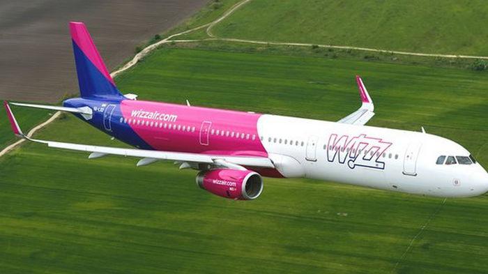 Цены на авиабилеты будут снижаться в ближайшее время – глава Wizz Air