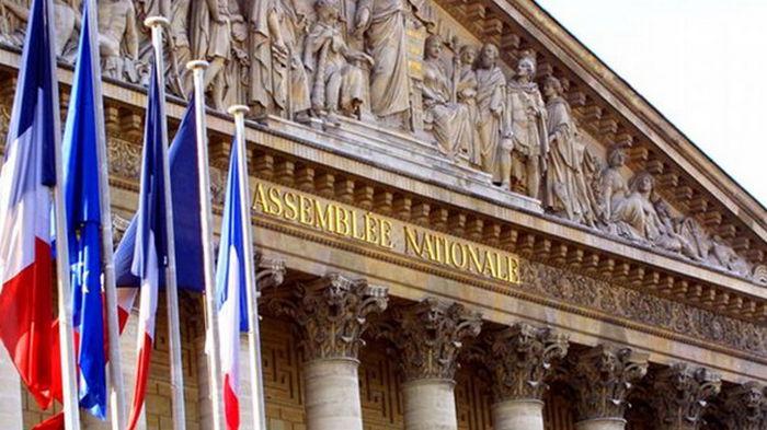 Стала известна дата выборов во Франции