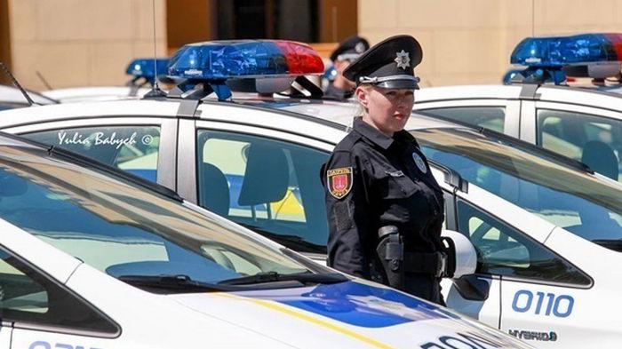 На аварийных участках дорог поставят больше патрулей полиции