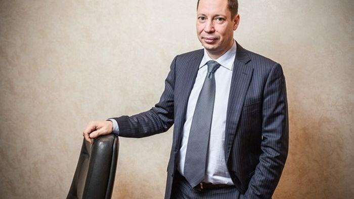 Украина получит от МВФ $2,7 млрд - НБУ