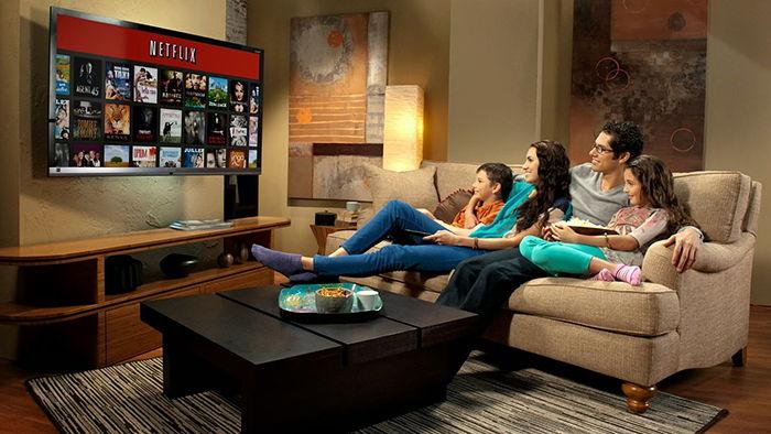 Что смотреть: Netflix назвал самые популярные фильмы и сериалы