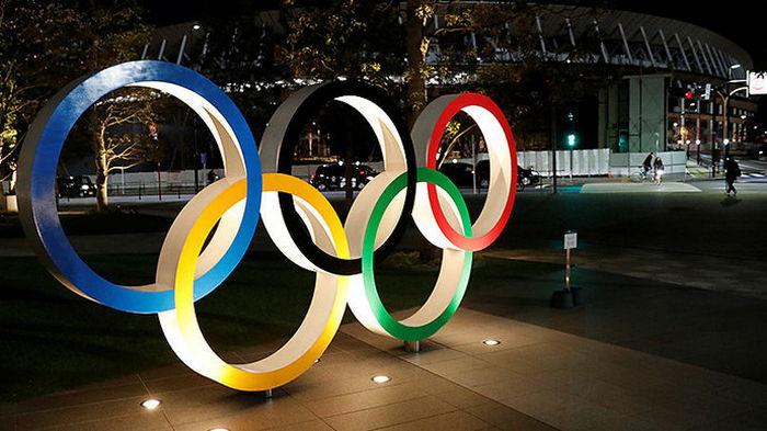 Чехия расследует массовое заражение коронавирусом в сборной страны на Олимпиаде в Токио
