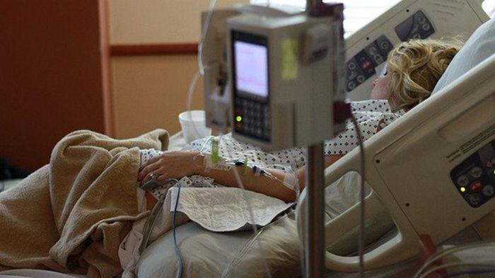 Найден суперэффективный метод лечения рака груди