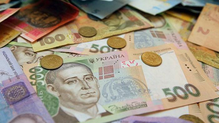 НБУ прогнозирует устойчивый рост ВВП и замедление инфляции