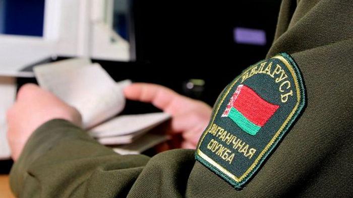 Беларусь закрыла въезд из Украины: для отдельных категорий сделали исключение
