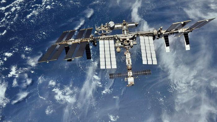 Российские космонавты могут перейти в американский сегмент МКС