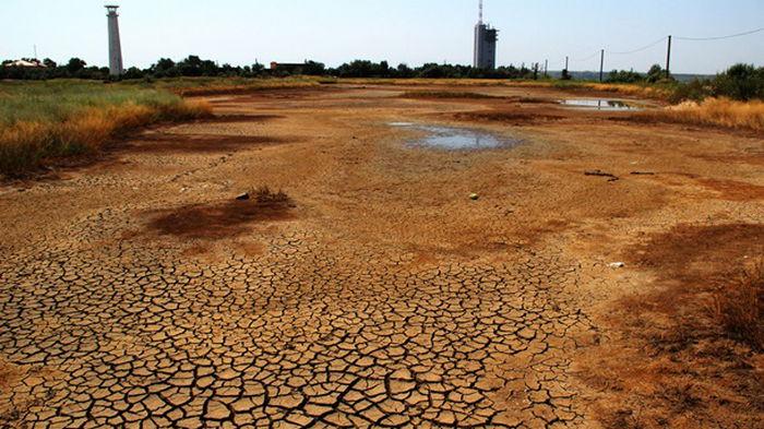 Экологи обратились в ООН и Гринпис из-за отходов НГЗ
