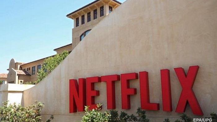 Netflix вводит обязательную вакцинацию для актеров