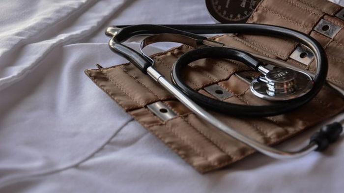 Ученые заявили о новой опасности коронавируса