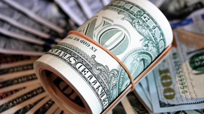 Доллар стабилен. Итоги торгов на межбанке