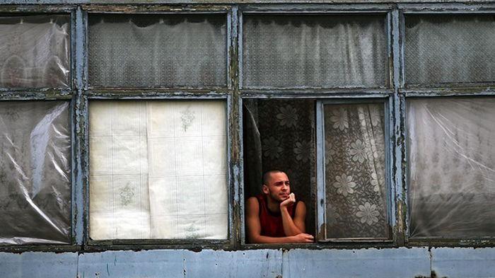 В Украине тарифы на коммуналку выросли на 35%