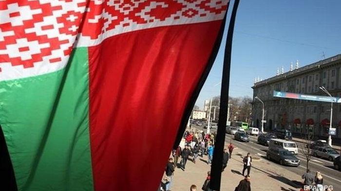 Беларусь ответила на новые санкции США