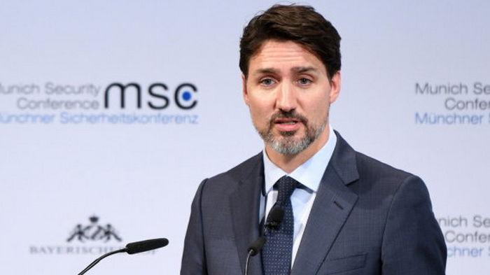 Трюдо планирует объявить досрочные выборы в Канаде – AP