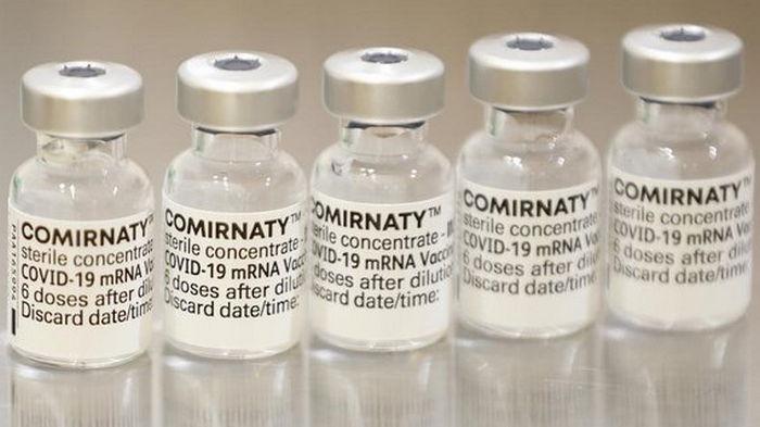 Государства по всему миру пытаются обмануть за счет вакцин
