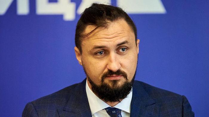В Укрзализныце объявили Большое строительство