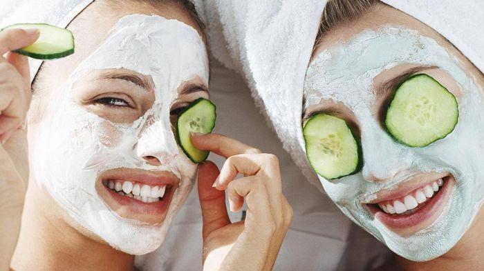Особенности и правила ухода за кожей лица