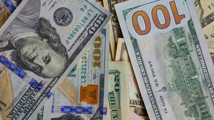 Курс доллара вырос. Итоги торгов на межбанке