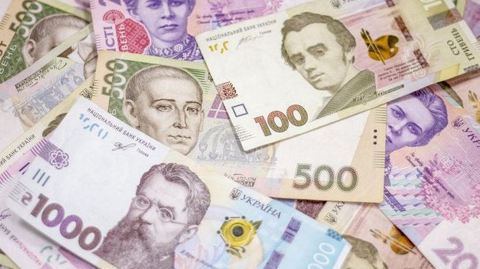 Курсы валют на 18 августа: гривна начала опускаться