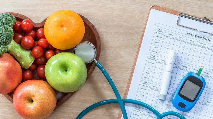 Жизнь без диабета: 8 растений помогут держать уровень сахара в норме!