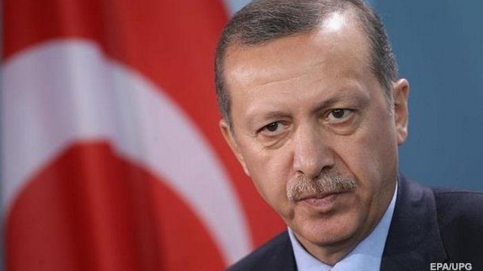 Турция вводит ограничения для непривитых от коронавируса граждан