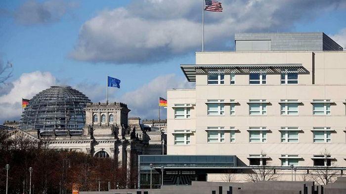 В Германии у дипломатов США обнаружили гаванский синдром