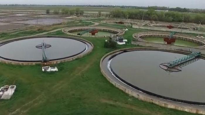 Сильнейший залповый выброс: В Челябинске – экстремальное превышение по ядовитому газу