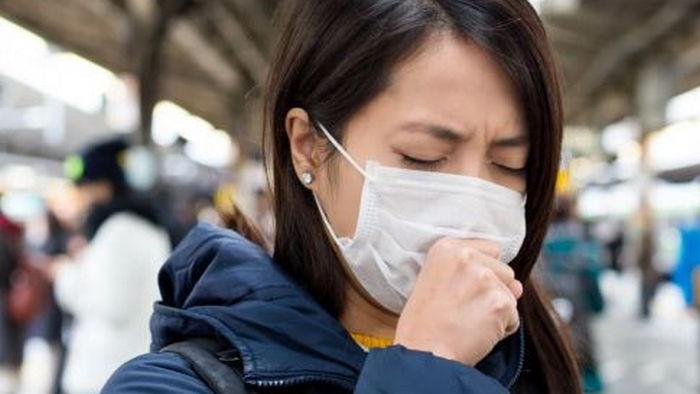 В Китае впервые с июля не зафиксировали новых случаев COVID-19