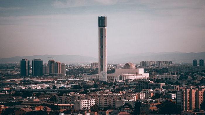 Алжир и Марокко разорвали дипломатические отношения