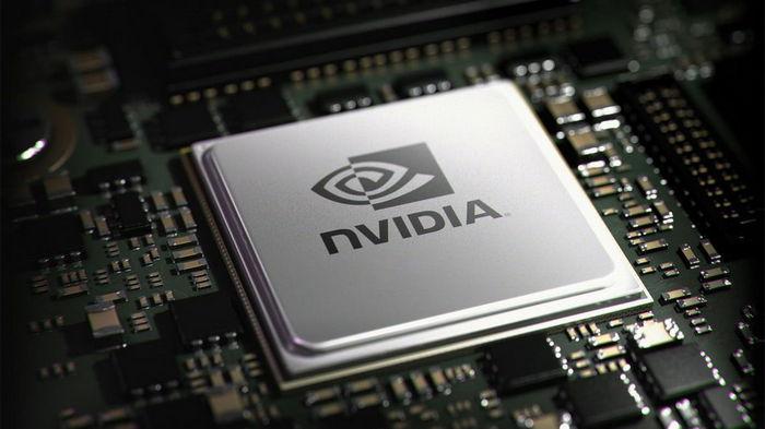 Евросоюз проверит покупку компанией Nvidia британского производителя процессоров Arm