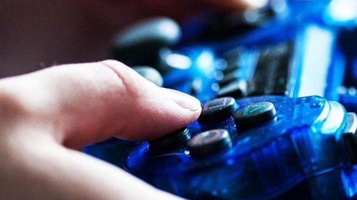 Три часа в неделю: в Китае ввели ограничения на онлайн-игры для детей