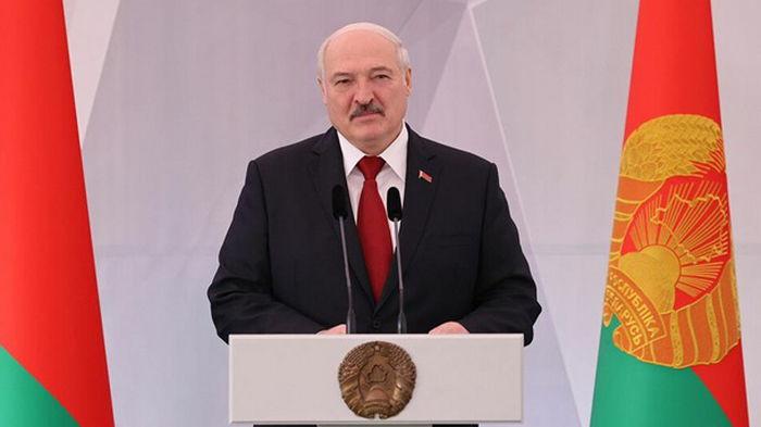 Лукашенко: Украинцы — это наши люди