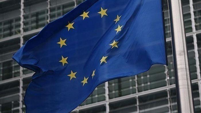 ЕС закрывает границы для невакцинированных граждан шести стран
