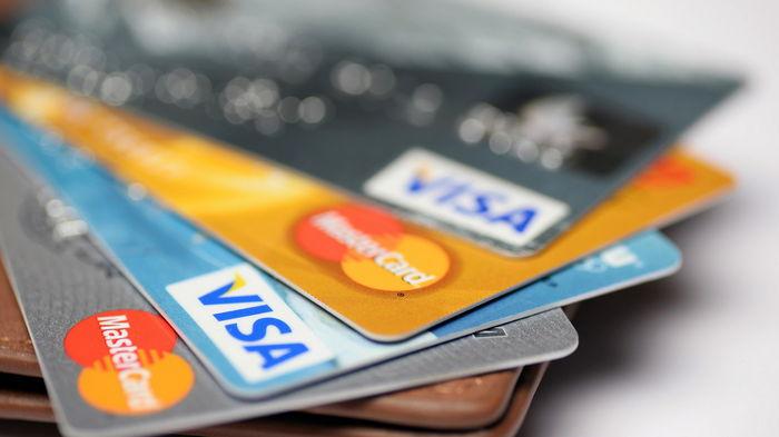 Visa купила NFT-токен за $150 тысяч