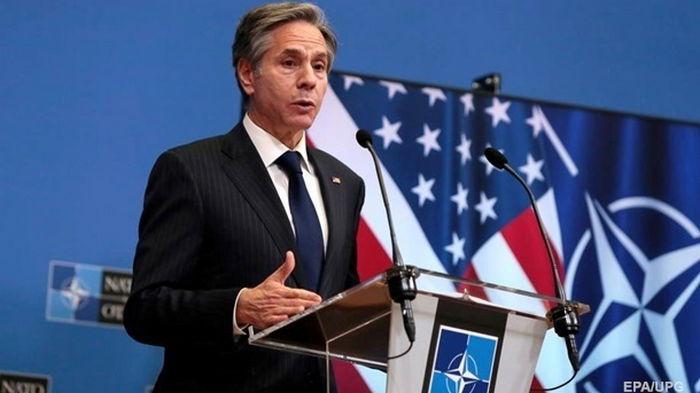 США намерены закрыть посольство в Кабуле