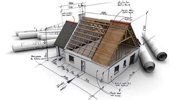 Преимущества и особенности проектирования зданий и сооружений