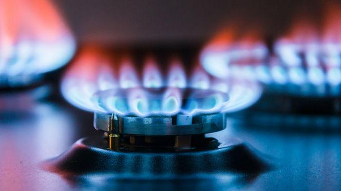 Польша закупит больше американского газа
