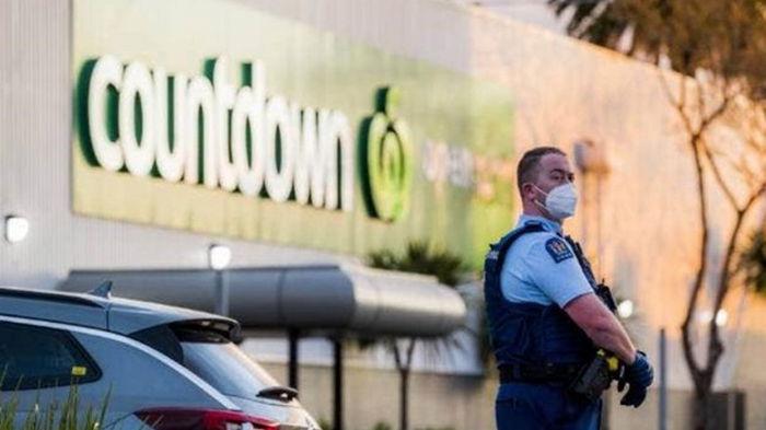 В магазинах Новой Зеландии изымают из продажи ножи после теракта