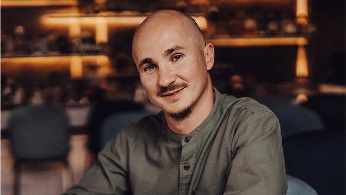 Будущее здесь: Партнер Roosh Сергей Карташов рассказал, как разработки ИИ меняют мир и Украину