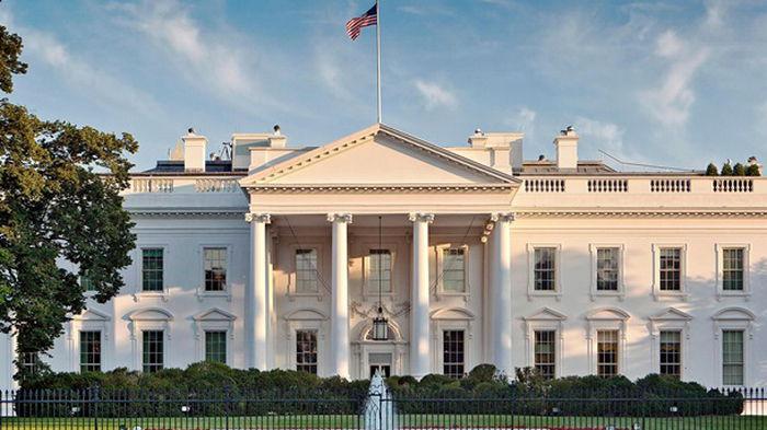 Украина получит от США $3 млрд - СМИ