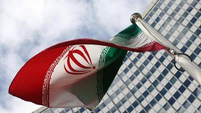 Иран готов к ядерным переговорам, но не под давлением Запада