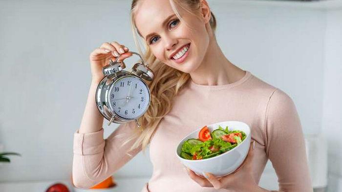 Худеющим на заметку: 13 продуктов, которые снижают чувство голода