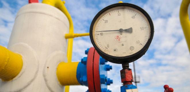 Беларусь заявила о готовности к созданию единого рынка газа с Россией