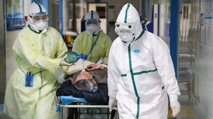 ВОЗ осудила богатые страны за продление пандемии COVID