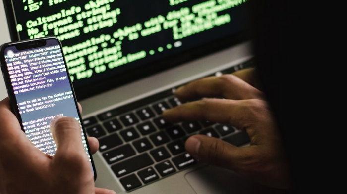 Новая уязвимость грозит миллиарду пользователей Android- и Windows-устройств