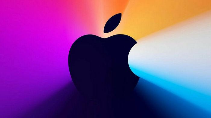 Apple изобрела гибкий аккумулятор