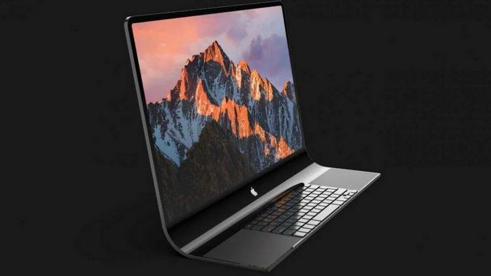 В Apple разработали новый тип компьютеров