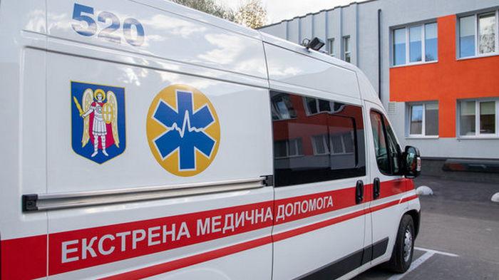 Свыше 97% ковид-пациентов во Львове – не привитые и ранее не болевшие: данные медиков